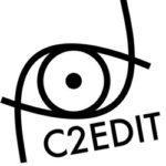 C2EDIT